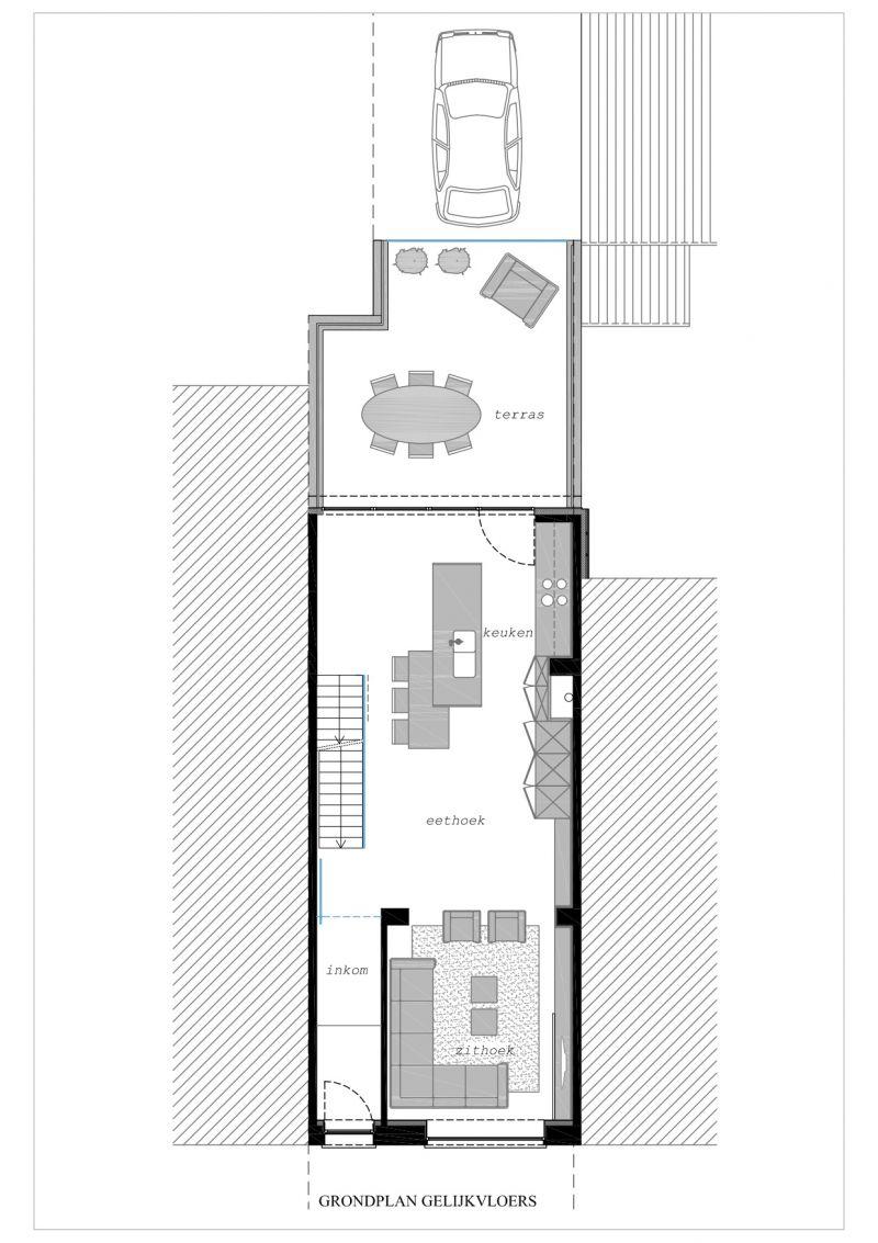 Badkamer kleine compacte badkamer galerij foto 39 s van binnenlandse en moderne for Plan kleine badkamer